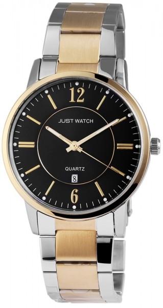 Just Watch Herrenuhr Analog - JW10727