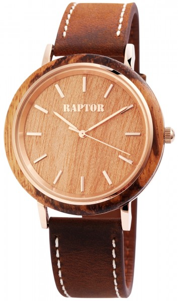 Raptor Herrenuhr Analog - RA20045