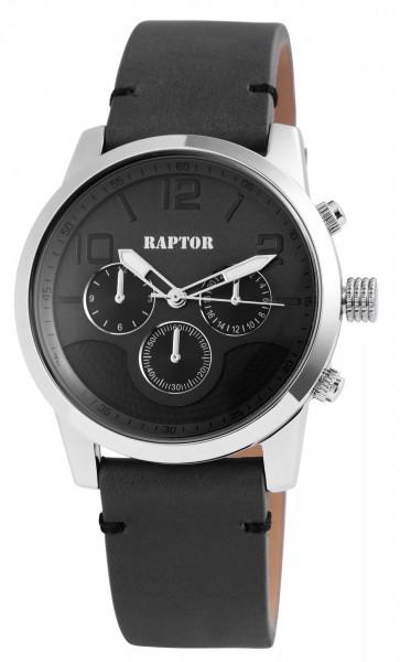 Raptor Herrenuhr Analog - RA20067