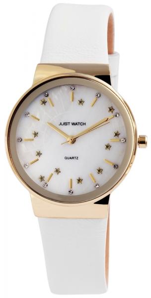 Just Watch Damenuhr Analog - JW10042