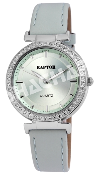 Raptor Damenuhr Analog - 197823500057
