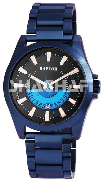 Raptor Herrenuhr im Chronolook - 2859XX0044