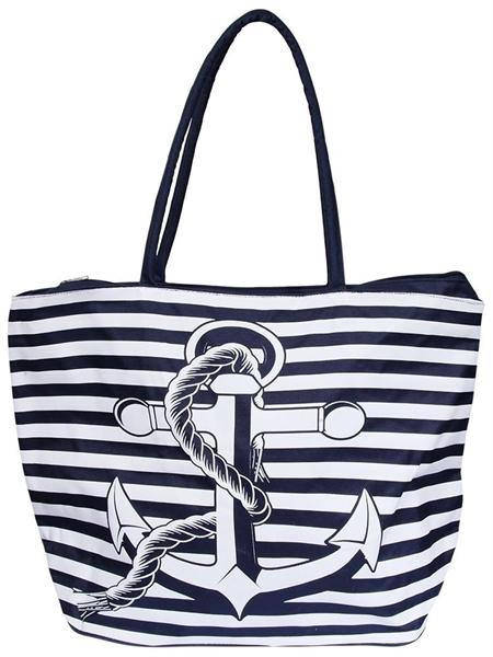 Textilstoff Handtasche - 3600044