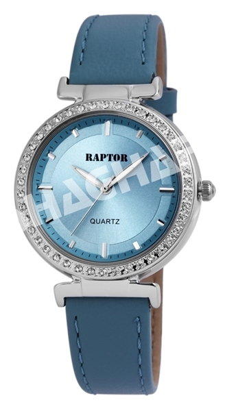 Raptor Damenuhr Analog - 197823100057
