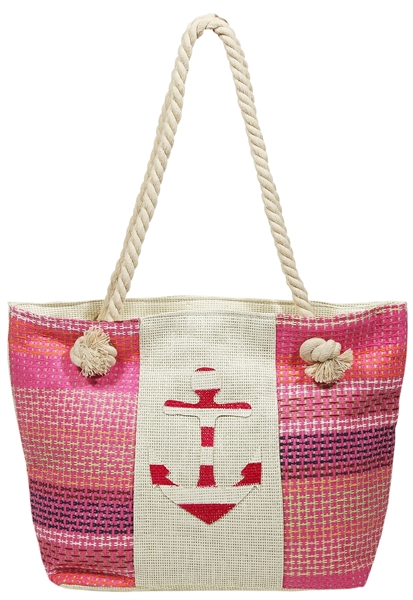Textilstoff Handtasche - 3600007