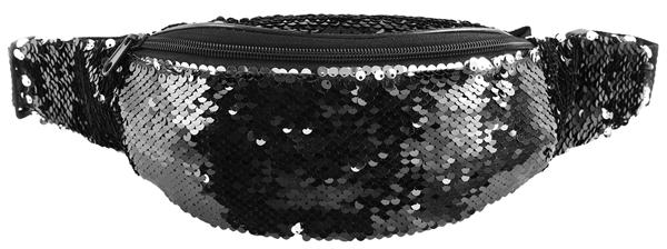 Damen Handtasche aus Kunststoff