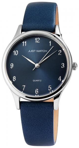 Just Watch Unisexuhr Analog - JW10003