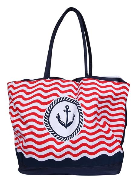 Textilstoff Handtasche - 3600043