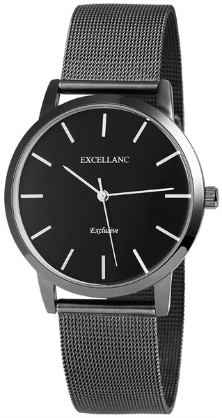 Excellanc EX0119 Analog - 1300008