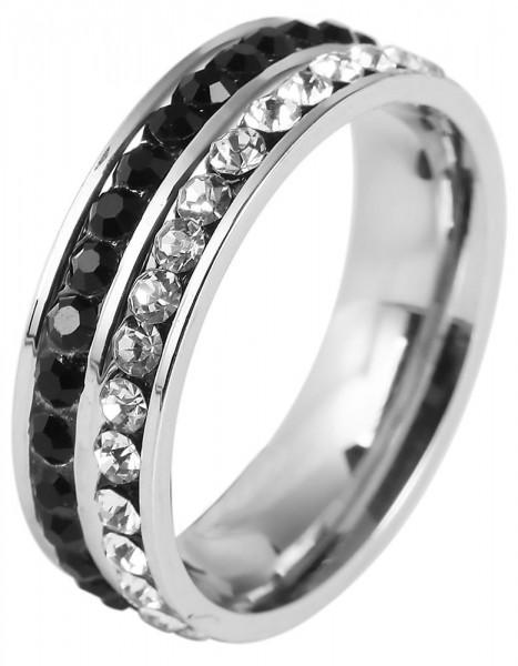 Edelstahl Ring - 5060150