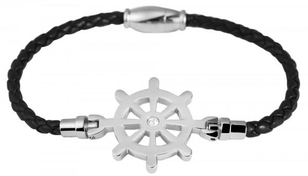 Echtleder Armband - 5040012