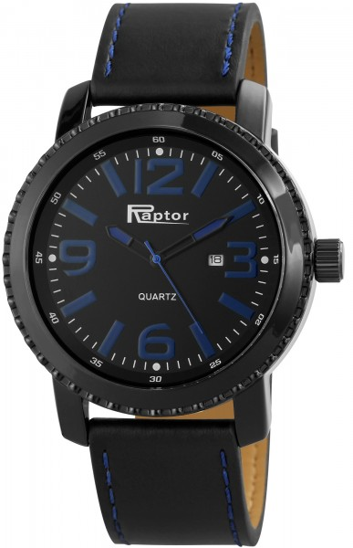 Raptor Herrenuhr Analog - RA20140