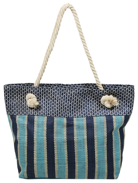 Textilstoff Handtasche - 3600008