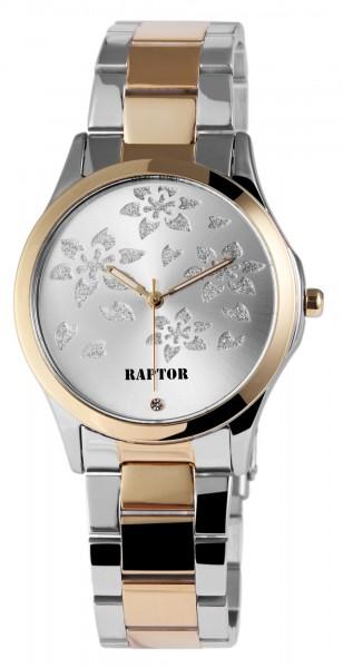 Raptor Damenuhr Analog - RA10078