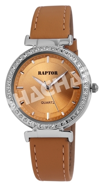 Raptor Damenuhr Analog - 197827500057