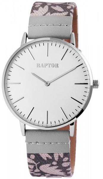 Raptor RA200 Analog - RA10121
