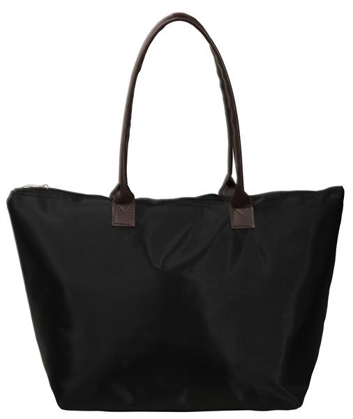 Damenhandtasche 42x25x16 cm